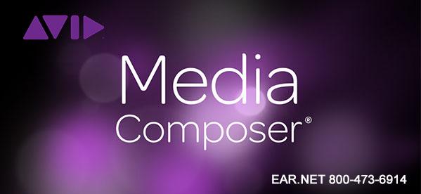 AVI-MediaComposer_logo-600px