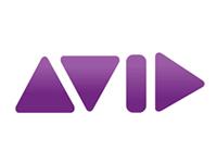 avid-logo-200x150