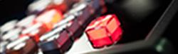 NEW-3play4800-thumbnail