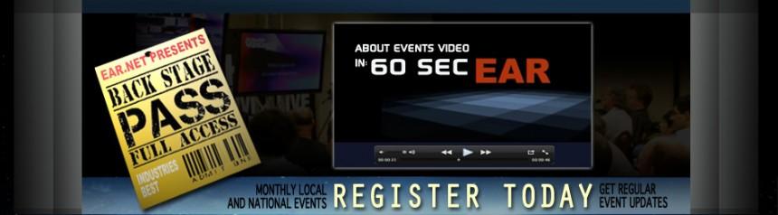 EAR-events-banner-video-screenshot-CROWD