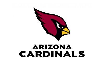 arizona-cardinals-logo-950x500