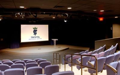 trivita-event-center-960