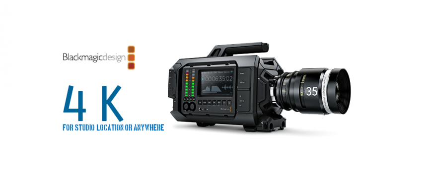 BlackMagic Once a Year Sales