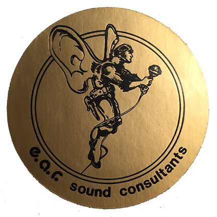 EAR-Sound-Consultants-1