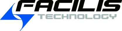 FACILIS_logo