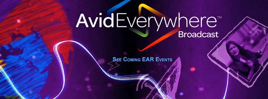 Avid EveryWhere EAR featured