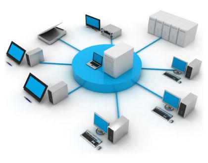 HAU-technology_digital_asset_management