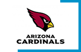 arizona-cardinals-logo-950x500