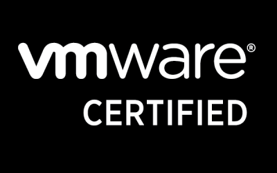 VMware Certified
