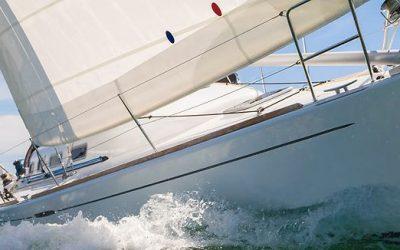 Remote On A Boat: Adobe/Vidispine (Recorded Presentation)