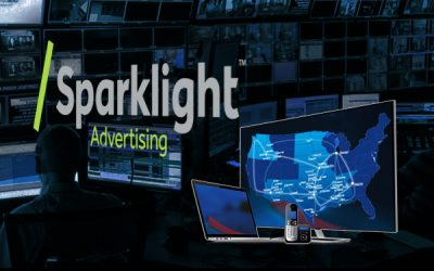 Sparklight/Cable One Internet Services