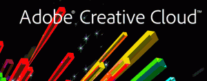 Adobe Cloud Event Coming Soon