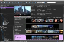 Video & Audio Automated Workflow Event